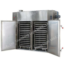 industrial cabinet tray dryer