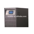 Inversor Solar de Baixa Freqüência Série SKN-SS