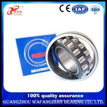 Япония Оригинальный NTN NSK Koyo сферический роликовый подшипник 23226 23228 23230 23232 Ca Cc / W33 Cck Cck / W33 E