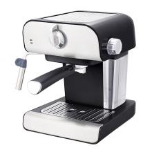 máquina de café expresso de bomba portátil