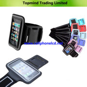 Cell Phone Accessories Universal Arm Band