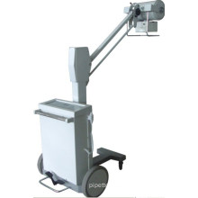Dental X-ray Unit with Ce- (JYF-10B)