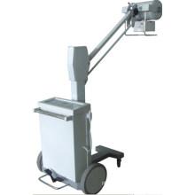 Unidade de radiografia dentária com Ce- (JYF-10B)