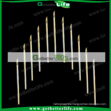 Wholesale Piercing Needles with 12G 100pcs/pack