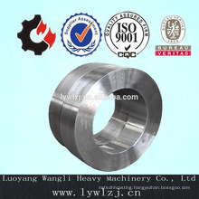 High Quality Casting Gear Blank China Supplier