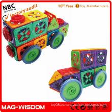 Crianças Educacionais China Import Toys