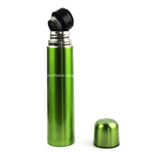 Promotional 500ml 201 Stainless Steel Bottle