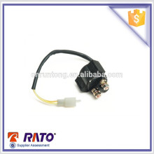 For DY100/GY6 motorcycle starting relay for sale