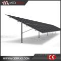 Comercial techo soportes (NM0020)