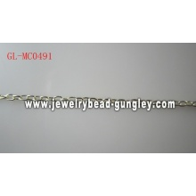 2012 New style fashion metal chain
