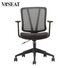Chaude vente dactylo chaise chaise d'ordinateur chaise pivotante