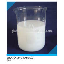Defoamer Agent used in Papermacking