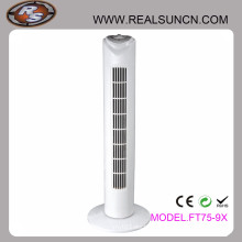 32inch Tower Fan with Timer