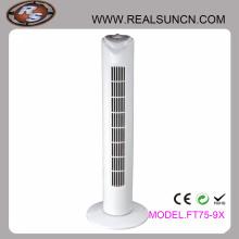 32-дюймовый вентилятор Tower с таймером