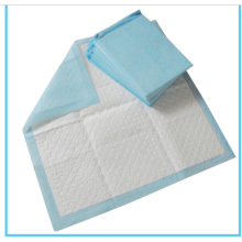 China for Pet Pad Disposable Puppy Pet Training Pads export to Monaco Wholesale