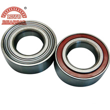 ISO Certified Auto Car High Precision Wheel Bearing