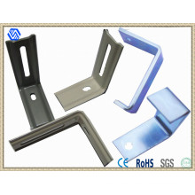 Kinds of Stamping Parts