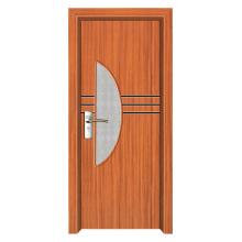 Интерьер ПВХ двери (FXSN-а-1037)