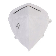 Нетканые ткани kn95 ffp2 маски