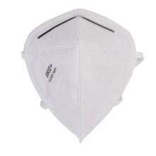 Máscaras kn95 ffp2 de tecido não tecido