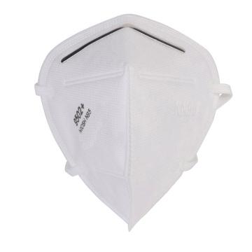 Vliesstoffe kn95 ffp2 Masken
