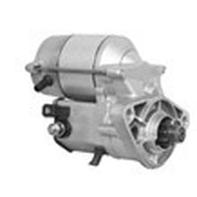 Nippondenso Starter OEM NO.028000-9860 for TOYOTA
