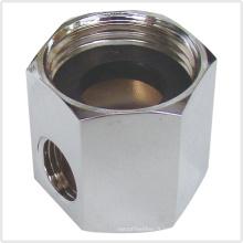 Pièces de matériel (DT-26) pour les filtres simples