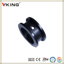 New Invention Air Conditioner Rubber Rubber Part