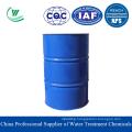 CAS 112-97-6 Fibrous iubricant raw material TEG