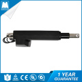Linear Actuator For Massage Chair