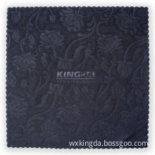 Microfiber Cleaning Cloth, Suitable for Promotional Purposes, Used to Clean Lenses