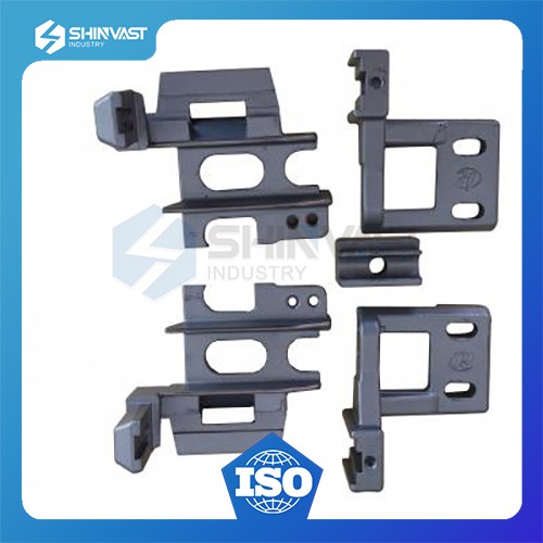 textile_machinery_parts_investment_casting_hy_me_001