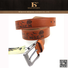 Hot venda luxo competitivo preço alta qualidade fake designer cintos