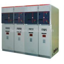 7kv до 36kv трансформаторы напряжения