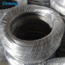 Direct Factory Hot Dipped Galvaniserad Wire for Construction