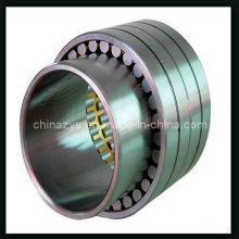Zys Four Rows Cylindrical Roller Bearing for Rolling Mill Bearing
