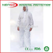 Henso Disposable Coverall