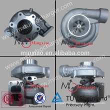 Turbocharger OM502 K27 53279706526 53279706522 53279706523 0090968699KZ