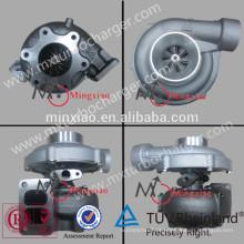 Turbocompressor OM502 K27 53279706526 53279706522 53279706523 0090968699KZ