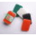 Thick Scouring Pad (YJ2025)