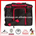 "17"" Insulated Meal Prep Management Bag Cooler"