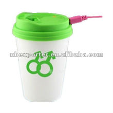 Cup shape usb humidifier