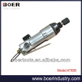 "Air Tool 1/4"" Air Screwdriver High quality model"