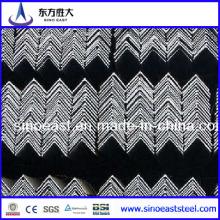 Angle Steel-Angle Steel-Black Steel Angle