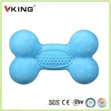 China New Innovative Product Dental Pet Toys