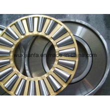 Good Quality Big Size Single Row Tapered Thrust Bearing