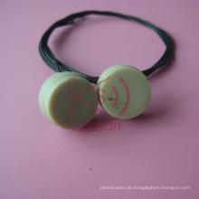 Baustoff Piezo Keramik Best Ultraschall Durchflussmesser Sensor