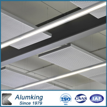 3003-H26 Bobina de aluminio recubierta de color para techo