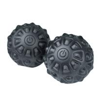 2021 NEW handheld cordless mini vibrator massage balls set for muscles