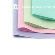 Impermeable Dental tapa cabezal con 7 colores